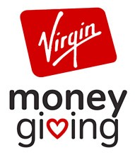 virgin_money_giving1